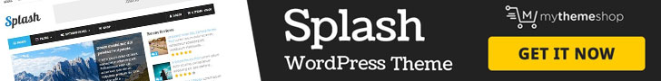 WordPress Themes Made For You - The Perfect Solution for ANY Online Presence