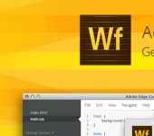 Introducing Adobe Edge Web Fonts – Alternative to Google Web Fonts