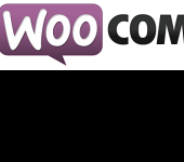 Boxzee, Jetappz and Venetia Theme are now WooCommerce Compatible
