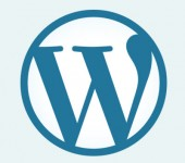 WordPress v3.5 Reached 20 Millions Downloads