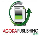 Agora Publishing Provides A User Friendly CMS Alternative For Online Newspapers